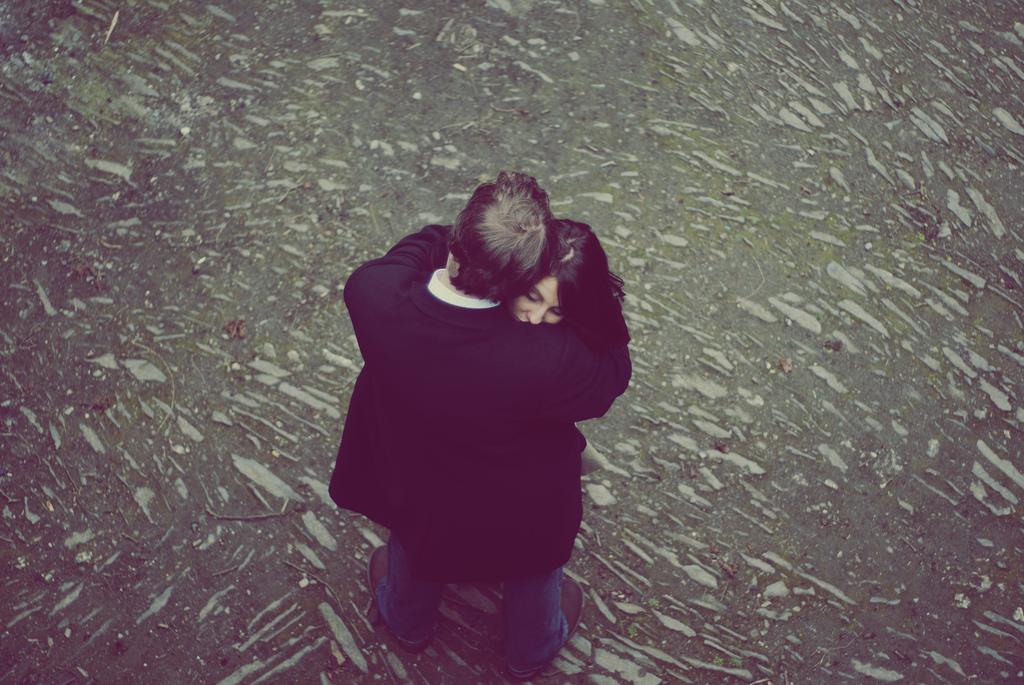 研究指出,這10個習慣是情侶維持好感情的秘訣。太有效了!