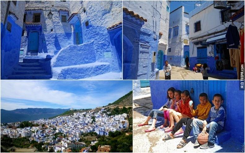 Chefchaouen%2C%20Morocco