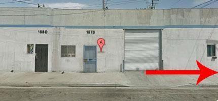 Google街景有一個超強大的功能,你一定沒有聽說過。這背後有個很感人的故事。