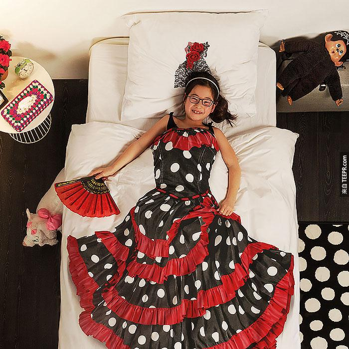 creative-beddings-9