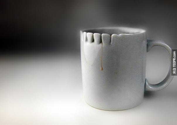creative-cups-mugs-1