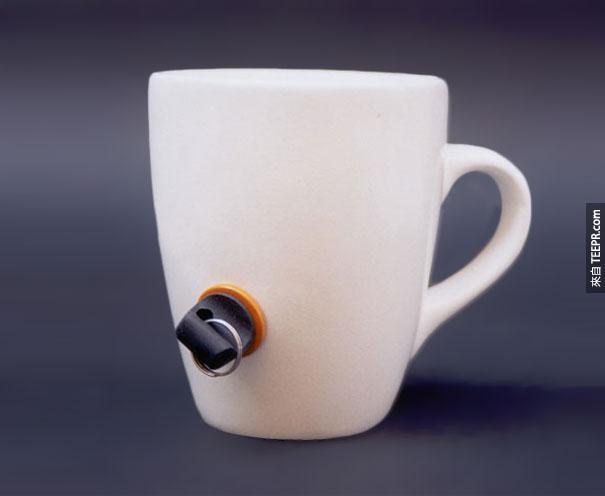 creative-cups-mugs-18