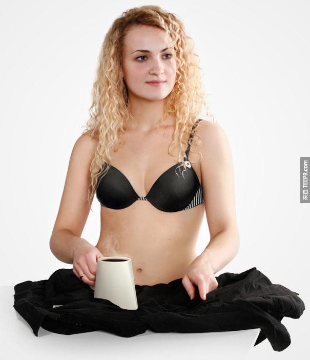 creative-cups-mugs-19-1