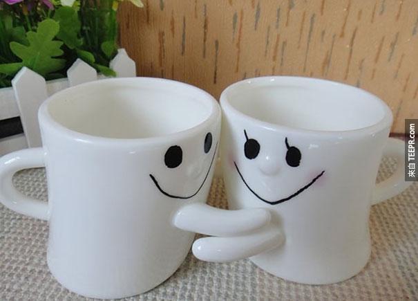 creative-cups-mugs-20