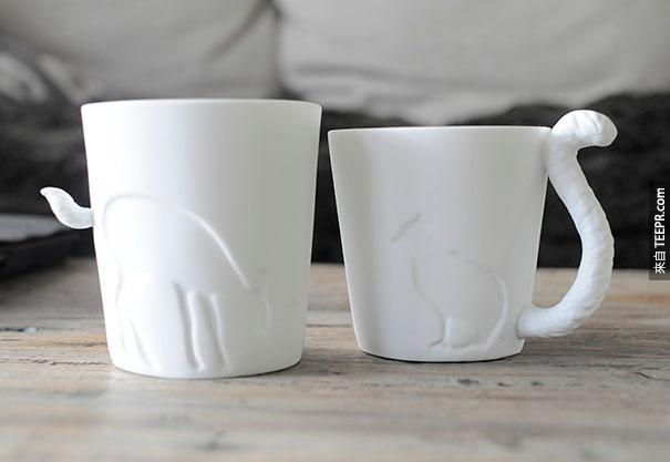 creative-cups-mugs-23-1