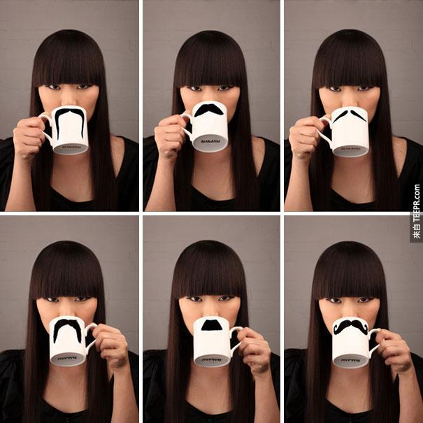 creative-cups-mugs-28