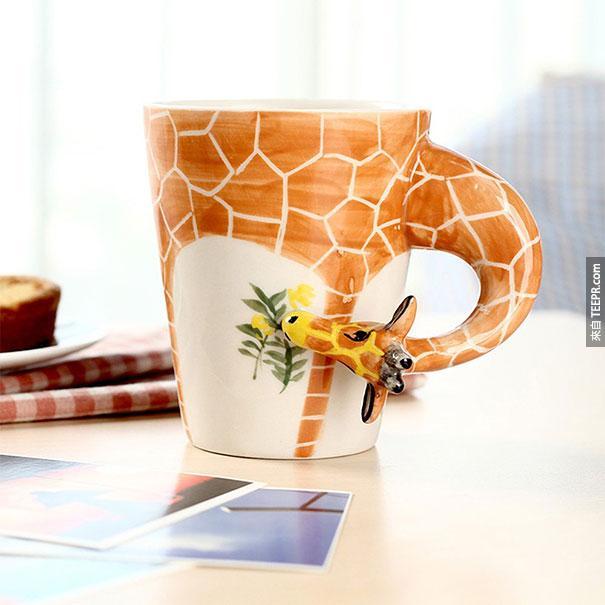 creative-cups-mugs-29