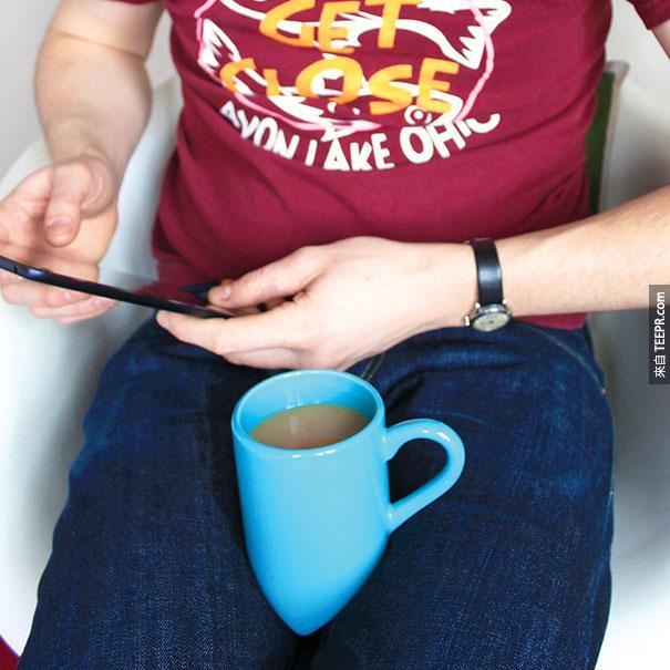creative-cups-mugs-30-2