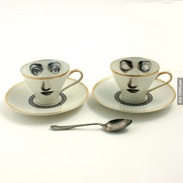 creative-cups-mugs-5