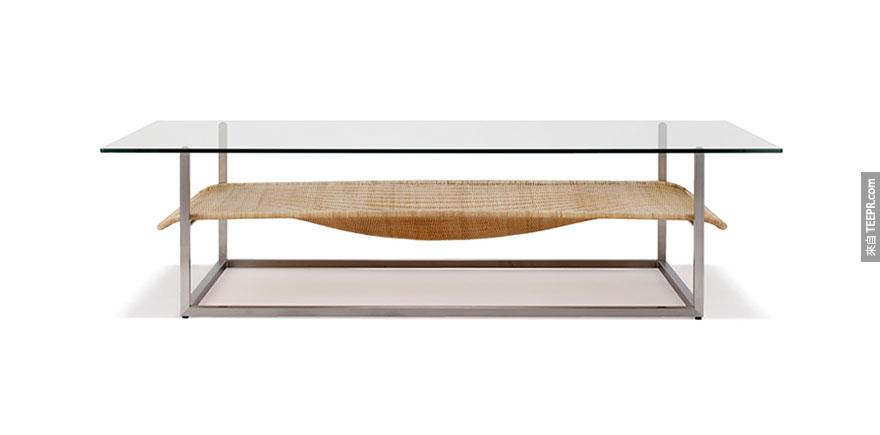 creative-table-design-12-3