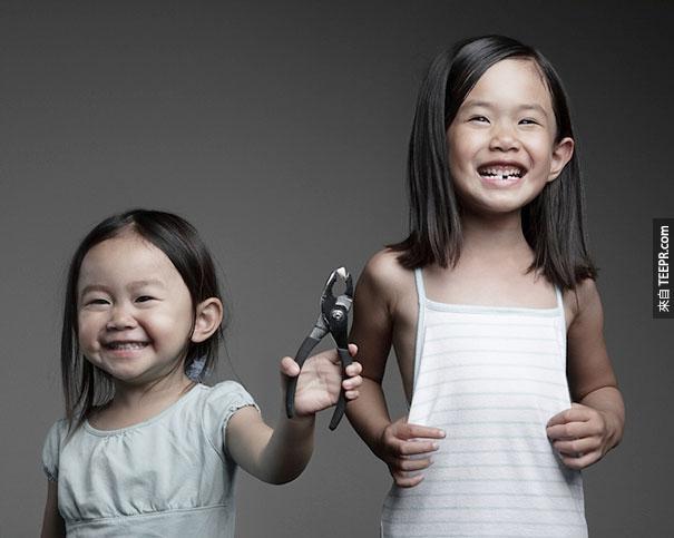 daughter photos21