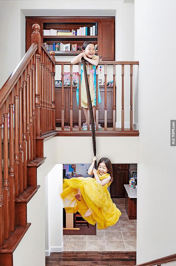 daughter photos23