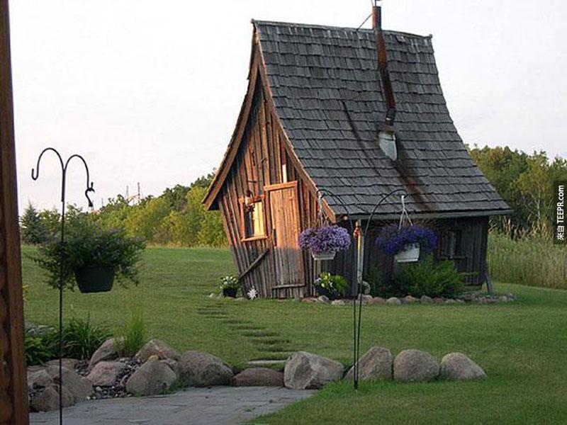 fairy_tale_houses_14-1