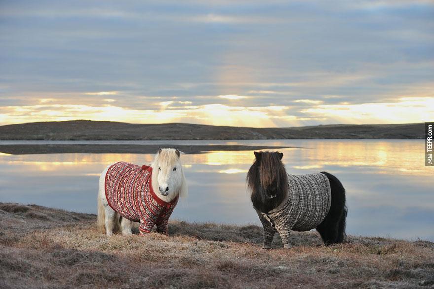 scotland-landscape-photography-26