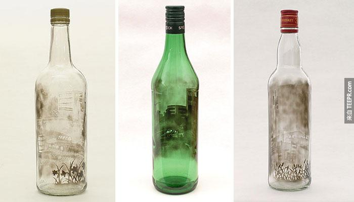 smoke-art-bottles-jim-dangilian-11