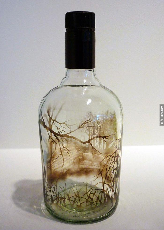smoke-art-bottles-jim-dangilian-4