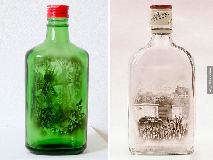 smoke-art-bottles-jim-dangilian-6