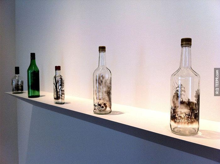 smoke-art-bottles-jim-dangilian-7