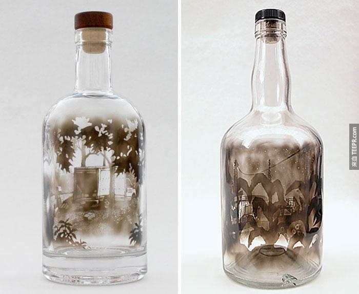 smoke-art-bottles-jim-dangilian-8
