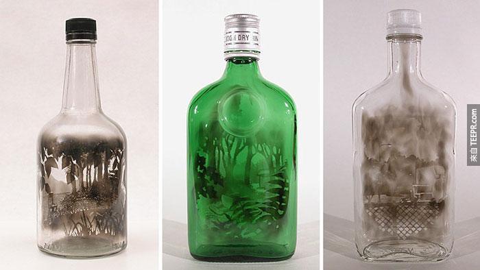smoke-art-bottles-jim-dangilian-9