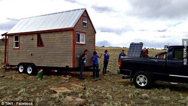 tiny house16