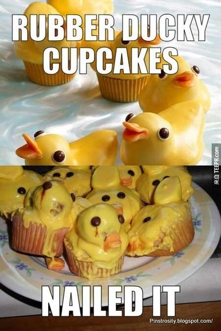 Duck%20Cupcakes