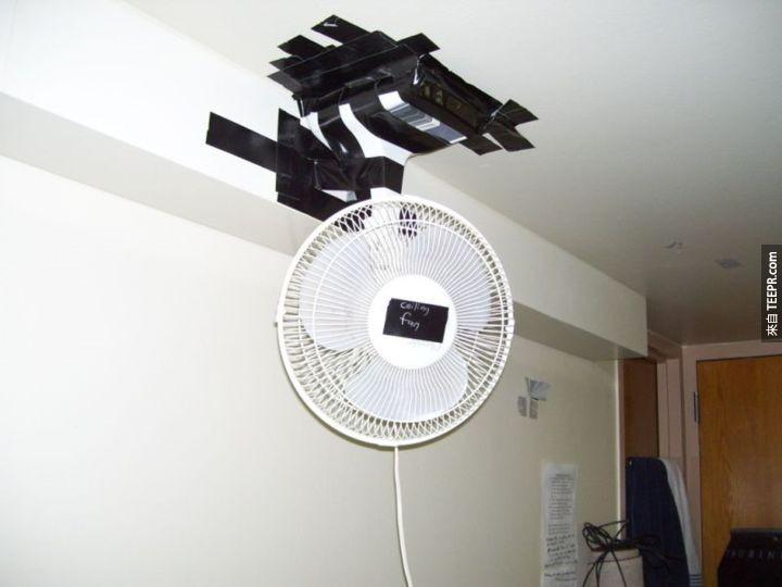 The%20person%20who%20really%20needed%20a%20ceiling%20fan