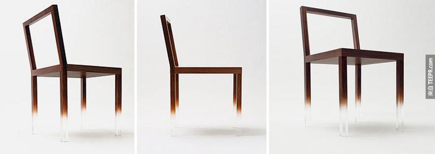 creative-unusual-chairs-14-2