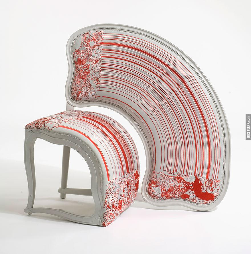 creative-unusual-chairs-17-2