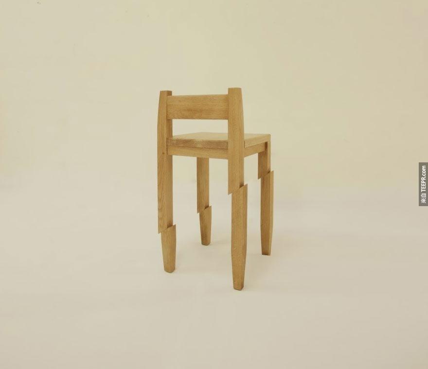 creative-unusual-chairs-9-2