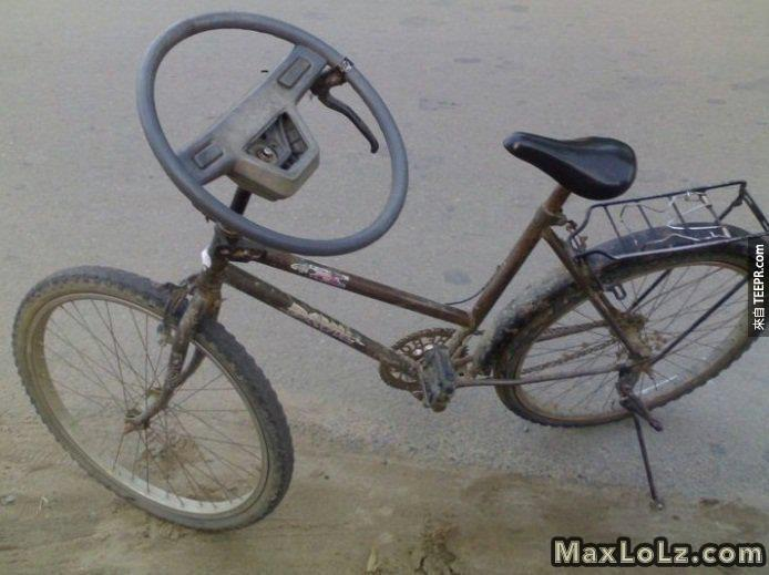 ...because%20steering%20wheels%20are%20better%20used%20on%20bikes%20anyway