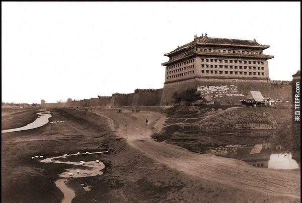 Old China 18