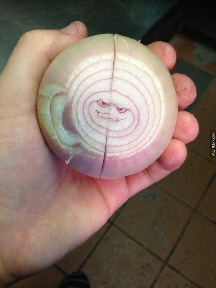 A%20very%20sinister%20onion