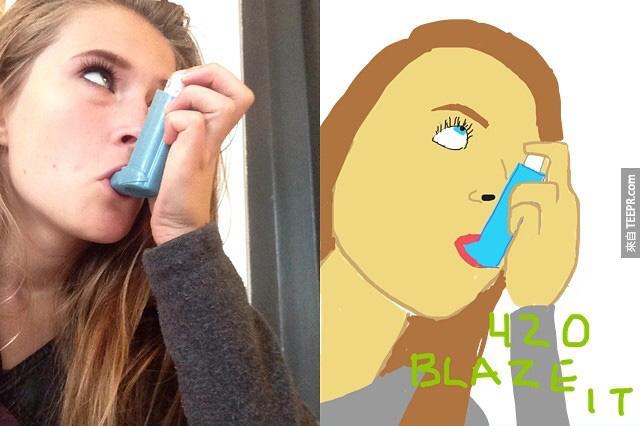 french girls app selfies