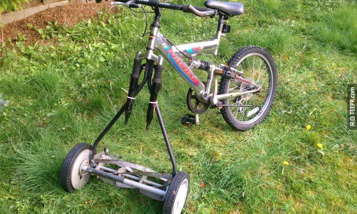 This%20guy%20who%20just%20invented%20the%20adult%20tricycle