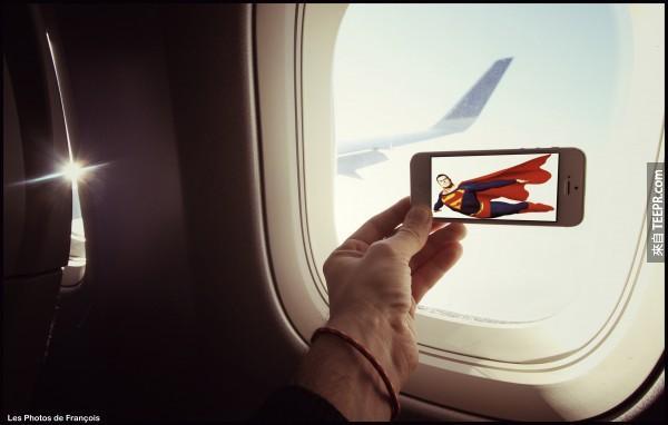 superman - copie
