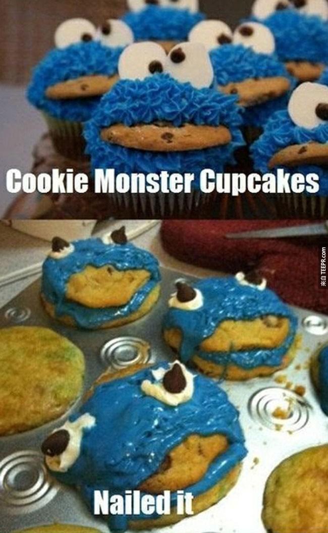 Cookie%20Monster%20Cookies