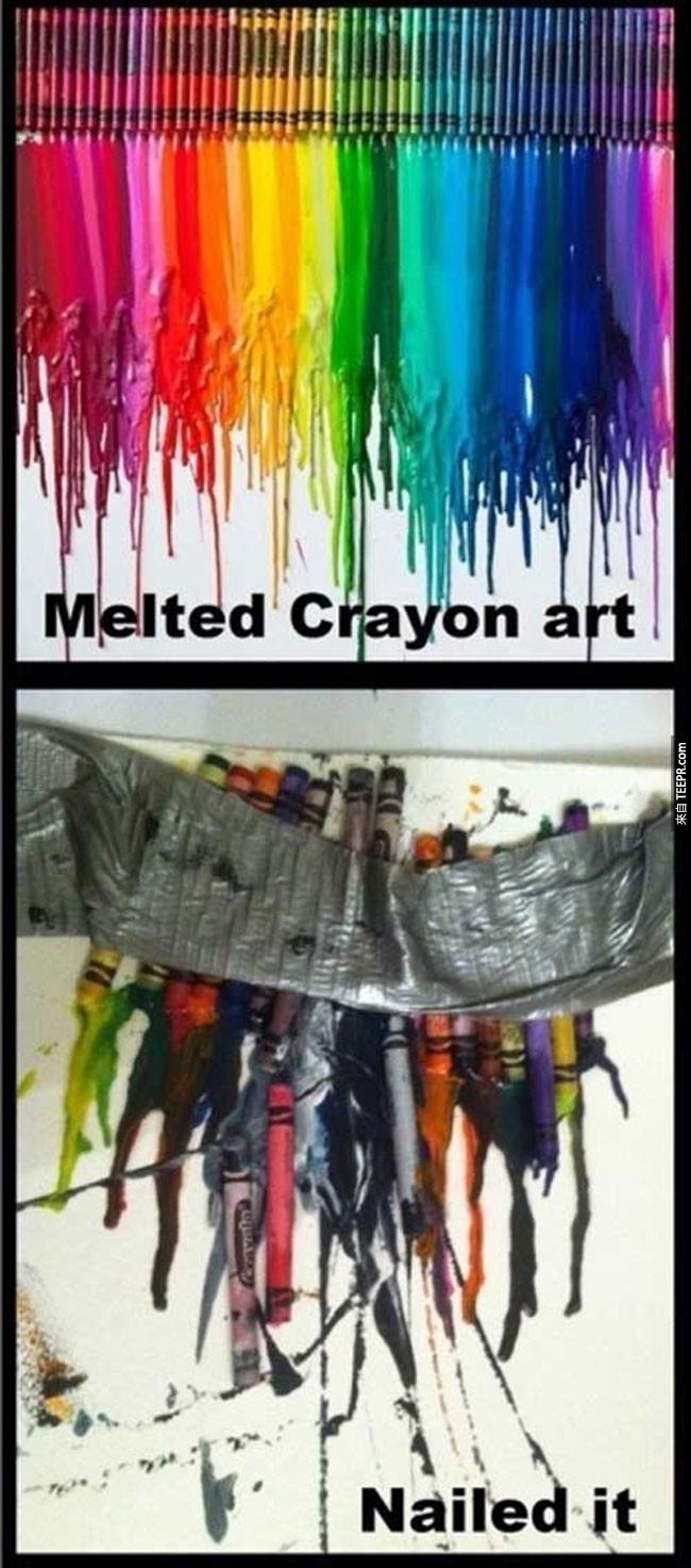 Melted%20Crayon%20Art