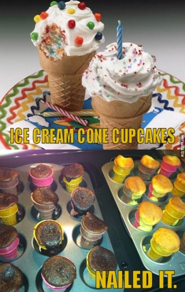 Ice%20Cream%20Cupcakes