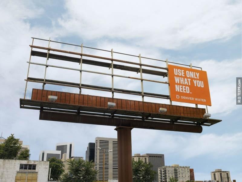 這34個超深刻的公益廣告真的達到了洗腦效果,讓我不敢再忽視一些社會問題了。