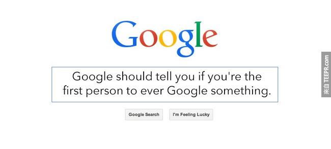 生活創意Google搜尋