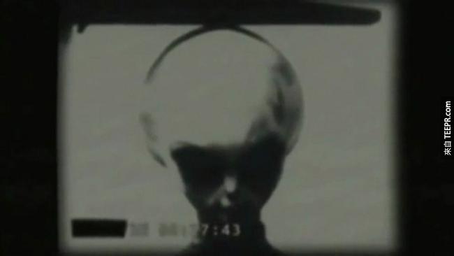 這7個UFO目擊的真實故事會改變你對外星人存在的看法。