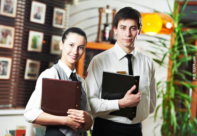 8個在不久的將來可能會被淘汰的工作,快更新你的履歷吧!