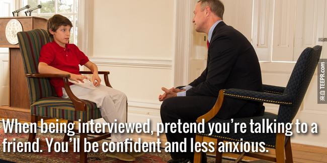 15個心理學家證實的驚奇小技巧,可以教你如何控制他人和自己!