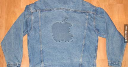 16個會讓你吐血的蘋果電腦產品。沒錯,這些真的是他們出過的產品。