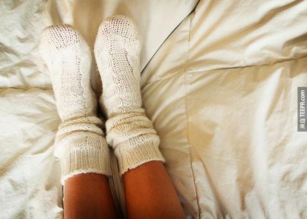 這10個你每天都在做的事情現在正在危害你的健康。