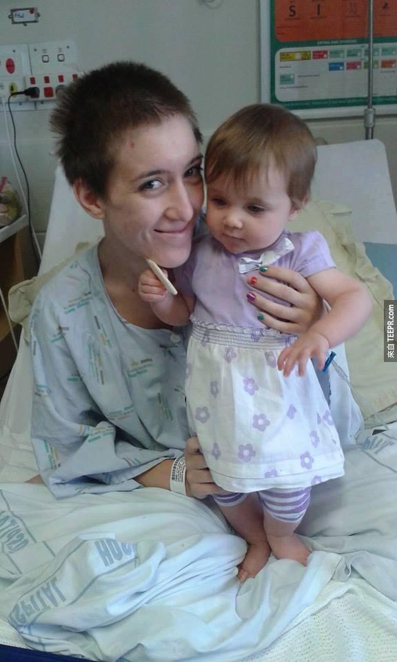 這是羅賓威廉斯在離世之前寄給一名罹患癌症的粉絲的影片。這又讓我改觀了。