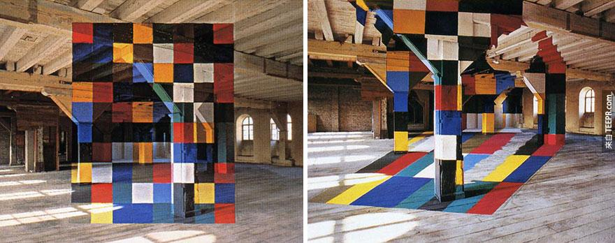 perspective-art-bending-space-georges-rousse-1