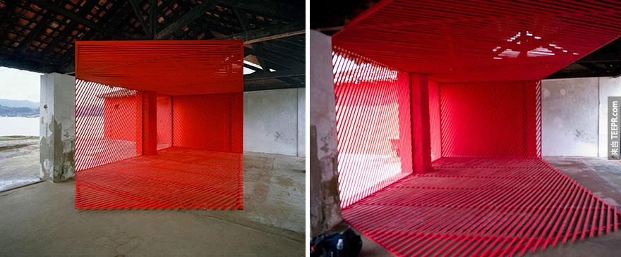 perspective-art-bending-space-georges-rousse-15