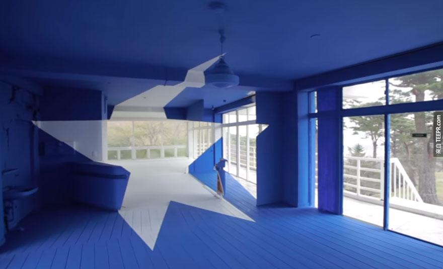 perspective-art-bending-space-georges-rousse-21